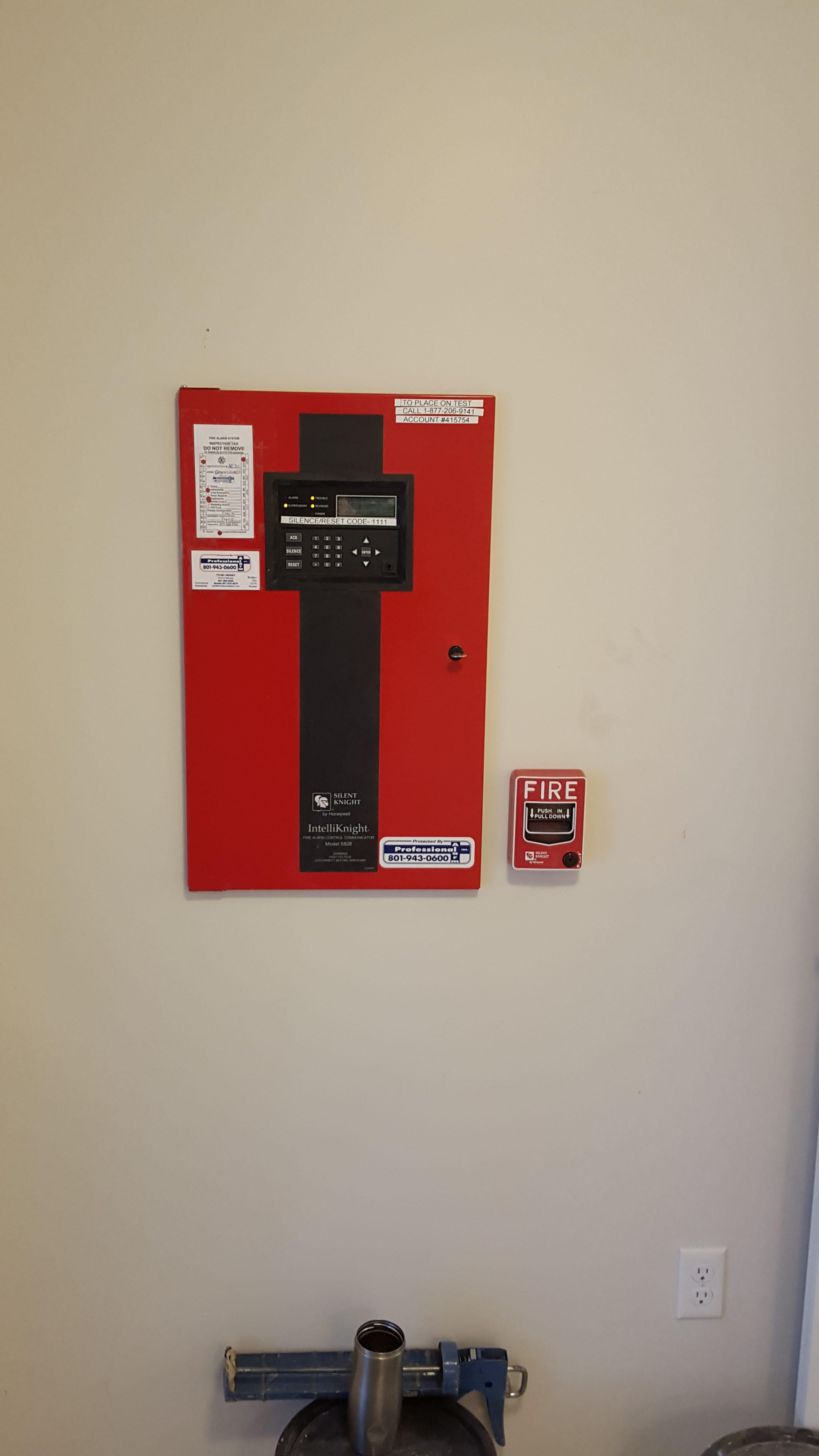 Fire-Alarm-e1470353093427