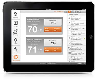 iPad-energy
