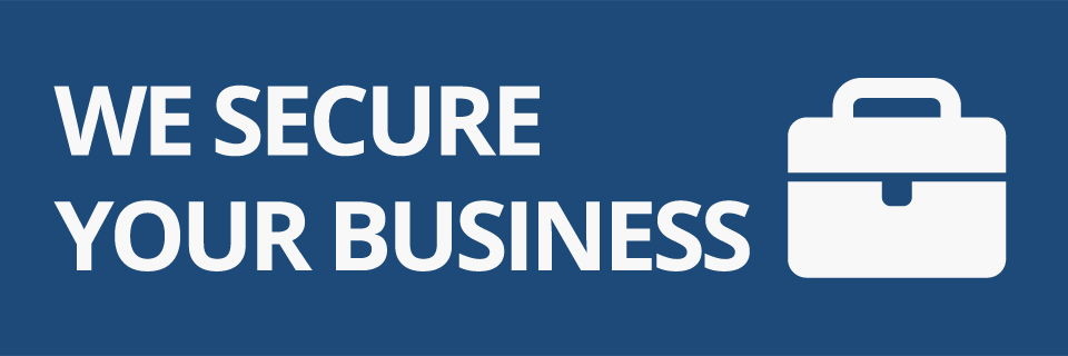 secure_business
