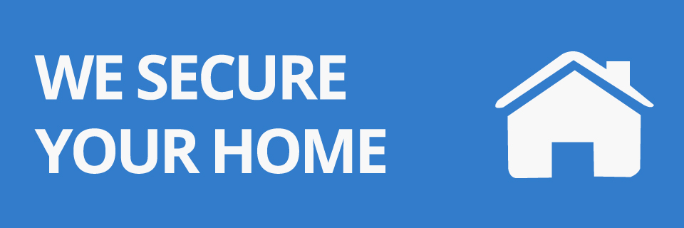 secure_home